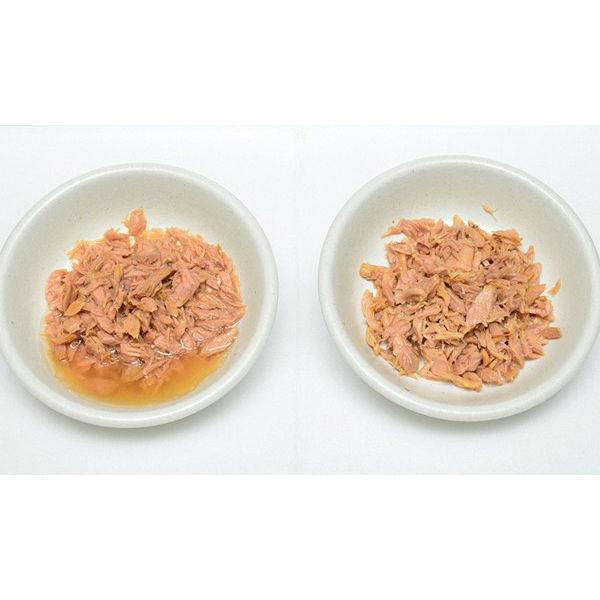 高齢者の筋機能低下を予防する水産加工食品の開発